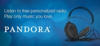 How To Get Pandora For PC: Download Pandora For PC