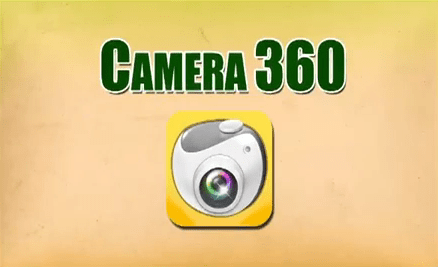 APPS for PC: Camera 360 For PC (Windows 7/8/XP ...