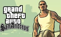 GTA San Andreas PC Game – Free Download: Grand Theft Auto San Andreas Mac Product 19b60406ed39708586eb594e0600afc4