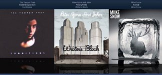 Pandora Radio For PC: Pandora Free Download