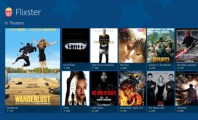 Flixster for PC – Download For Free! : Flixster Ultravilote Guides