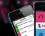 Twickets for Mac – Free Download : Twickets For Mac