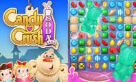 Download Candy Crush Soda for Mac : Download