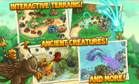 Get Kingdom Rush for Mac – Free Download : Kingdom Rush Origins Premium V1.0.0 .apk 1.0.0 APK Pro Full Android Apkingdom Download Zippyshare Mediafire Tower Defense