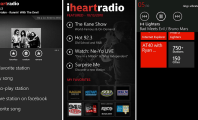 Download iHeartRadio For Mac: Iheartradio2