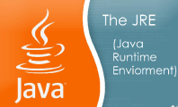Java Runtime Environment – Free Download: Java Runtime Environment