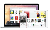 Free Download iTunes – More than Just A Media player : Itunes