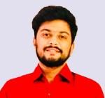 Shikhar Srivastava