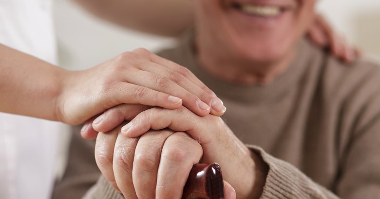 Benefits of an In Home Caregiver