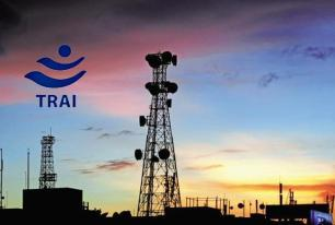 TRAI Will Get 1,000 Mbps Speed from This Affordable Internet