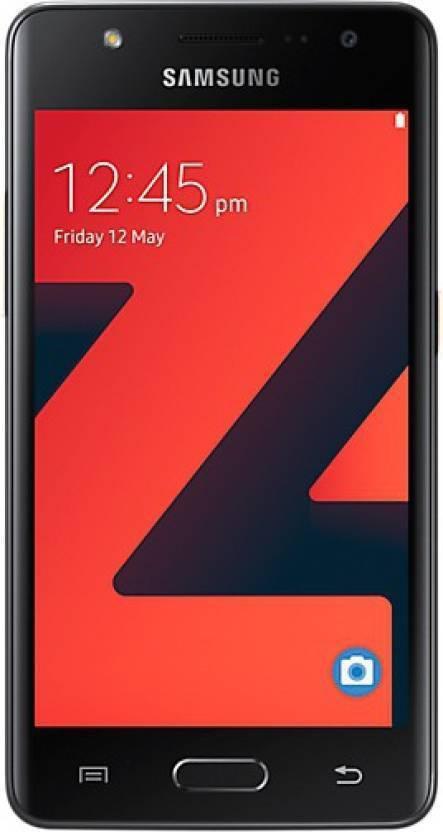 4g mobile Samsung under 5000