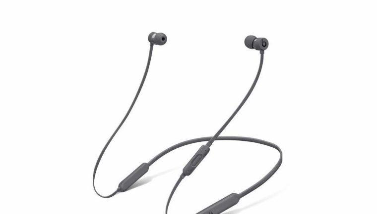 beat wireless earbuds
