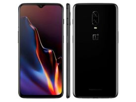 oneplus 6t specification
