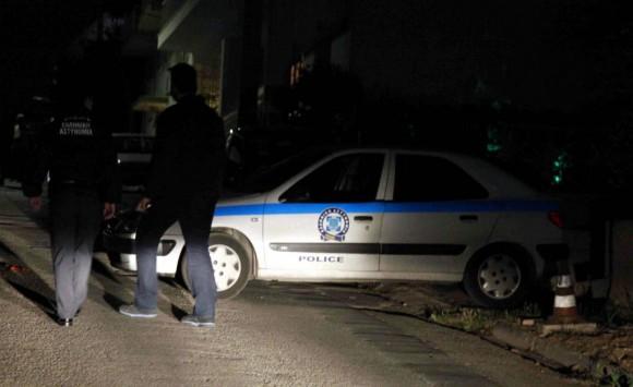 Εξαφανίστηκε 10χρονο κορίτσι στην Πάτρα - Συναγερμός στην ΕΛ.ΑΣ.