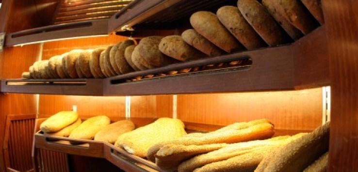 Με το ζύγι από σήμερα το ψωμί