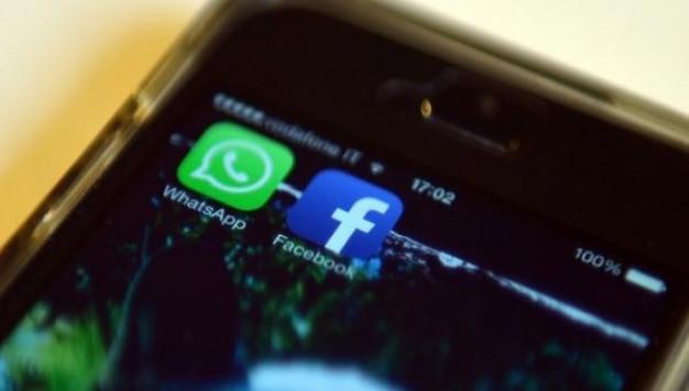 Το Whatsapp ξεπέρασε τους 600 εκατ. χρήστες!