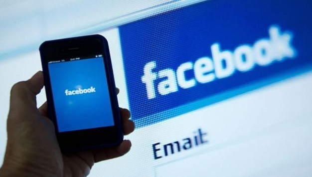 """Δημιουργία ψηφιακής """"διαθήκης"""" στο Facebook!"""