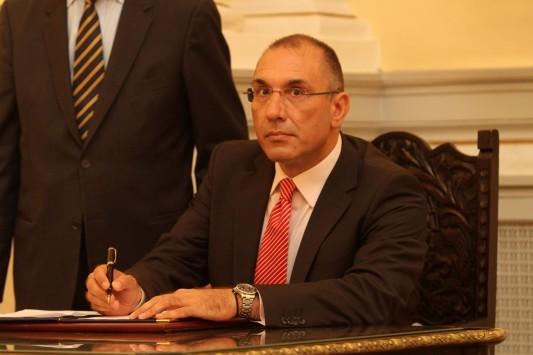 Νέα κυβέρνηση: Θύελλα για την υπουργοποίηση του Δημήτρη Καμμένου - Οι 53 ζητούν την αποπομπή του!