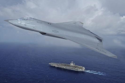 Νέο γεωπολιτικό θρίλερ – Η Κίνα απειλεί ευθέως τις Η.Π.Α καταγγέλλοντας πως αμερικανικά βομβαρδιστικά παραβίασαν τον εναέριο χώρο της