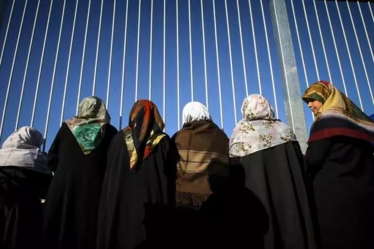 Κομοτηνή: Ένας χρυσαυγίτης πίσω από το «φακέλωμα» καθηγητών που χρησιμοποιούν τον όρο «τουρκική μειονότητα» | Newsit.gr