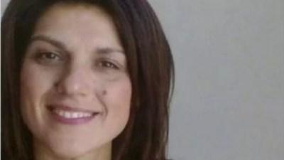 Αιτωλοακαρνανία: Το ενδεχόμενο να σκότωσαν και να προσπάθησαν να κάψουν την 44χρονη εξετάζουν οι αστυνομικοί | Newsit.gr