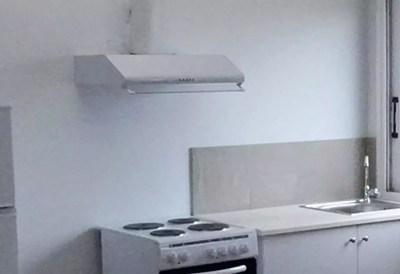 Λάρισα: Ο απορροφητήρας έκρυβε 10.000 ευρώ – Ο ιδιοκτήτης προσπαθούσε να πιστέψει στα μάτια του!   Newsit.gr