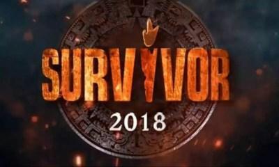 Survivor: Αυτοί είναι οι δύο υποψήφιοι προς αποχώρηση! | Newsit.gr