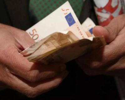Εξωδικαστικός συμβιβασμός: Κούρεμα οφειλών και ρύθμιση δόσεων σε περισσότερες από 1.000 υποθέσεις | Newsit.gr