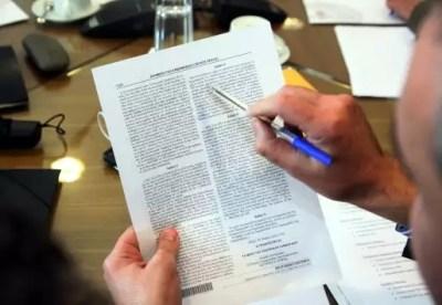 """Συντάξεις: Αυτά είναι τα νέα ποσά σε Δημόσιο και ΙΚΑ – Πως """"εξαφανίζονται"""" τα επιδόματα   Newsit.gr"""