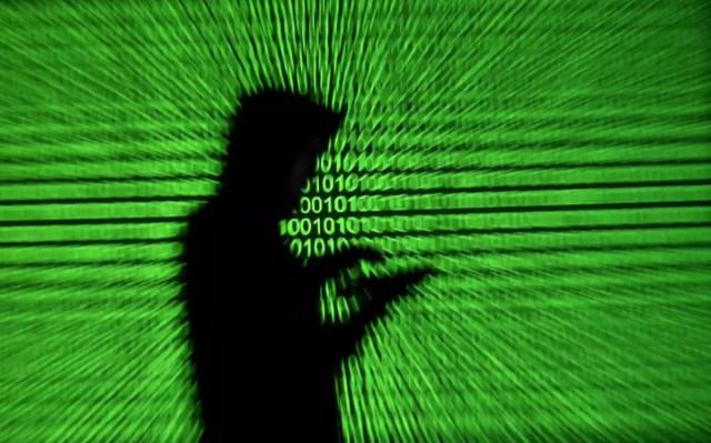 ψηφιακή ταυτότητα
