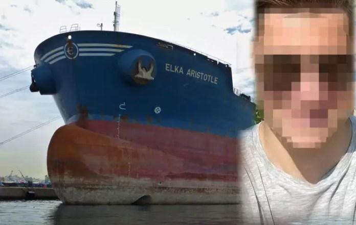 Τόγκο: Ελεύθερος ο 20χρονος ναυτικός που είχε απαχθεί από πειρατές!