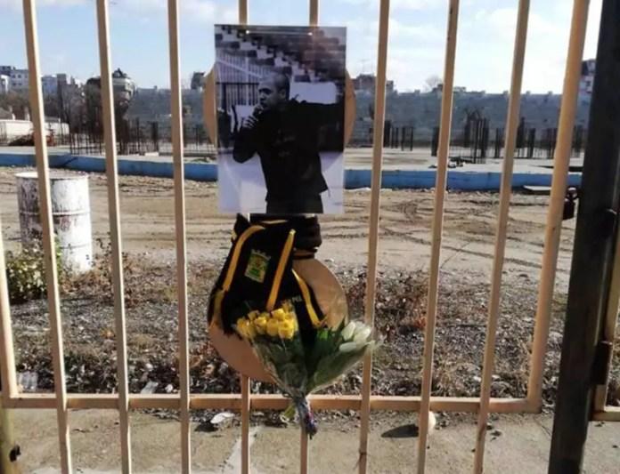 Νεκρός οπαδός: Τρεις συλλήψεις από την αστυνομία! Ανάμεσά τους και η οδηγός που τον παρέσυρε