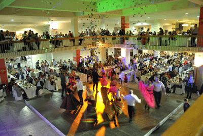 revelion bulgaria
