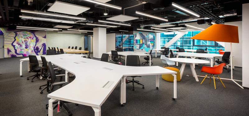 Digital Workplace 1