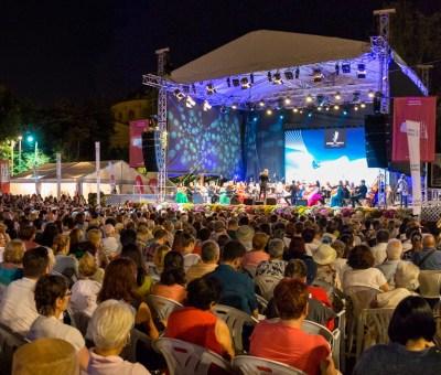 Piata-Festivalului-George-Enescu