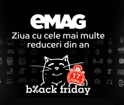 Oferta-eMAG-de-Black-Friday-2017