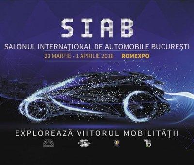 SIAB-2018