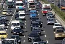 Φορος Πολυτελειας Αυτοκινητων 2013