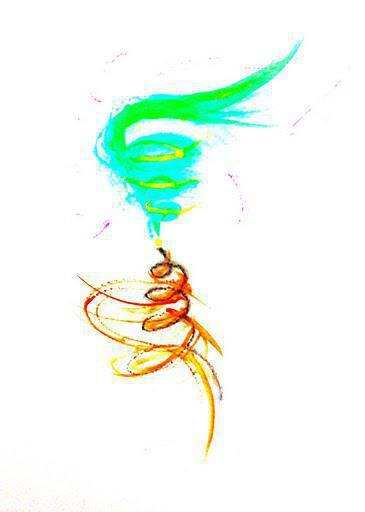 upward-spiral-positive-emotions