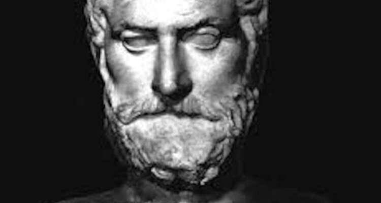45 αποφθέγματα σοφίας από τον πρώτο σοφό της αρχαιότητας, Θαλή τον Μιλήσιο