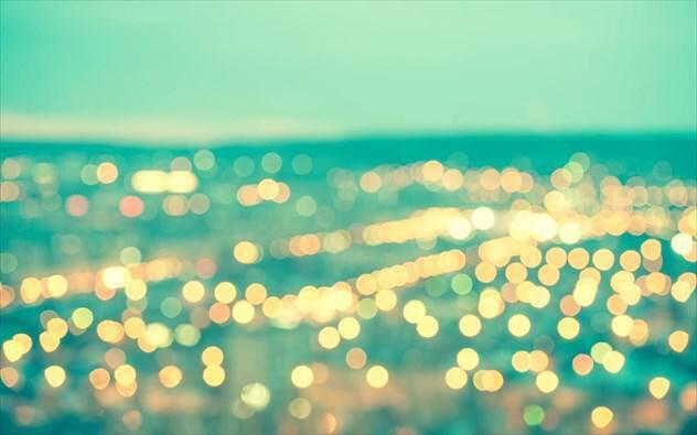 10 σκέψεις που πρέπει να κάνουμε όταν όλα πηγαίνουν στραβά