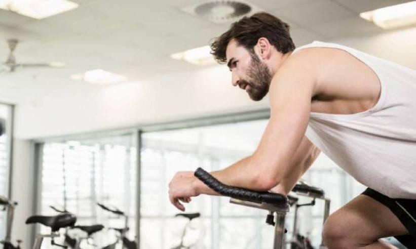 Γιατί να ΜΗΝ κάνετε γυμναστική, όταν έχετε νεύρα – Σοβαρός λόγος υγείας