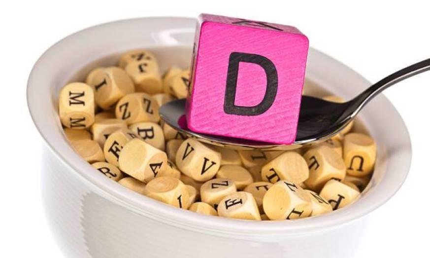 Βιταμίνη D: Σε ποιες τροφές θα την βρείτε – Πόση χρειάζεστε καθημερινά ανά ηλικία