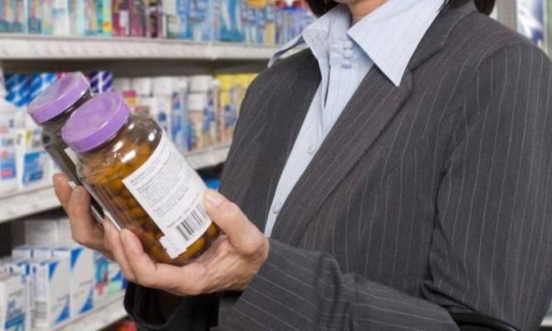 Βαλεριάνα: Σωστή χρήση, πιθανές παρενέργειες και προφυλάξεις