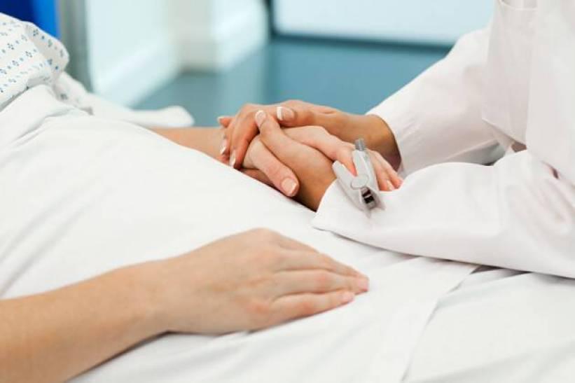 patient-hospital