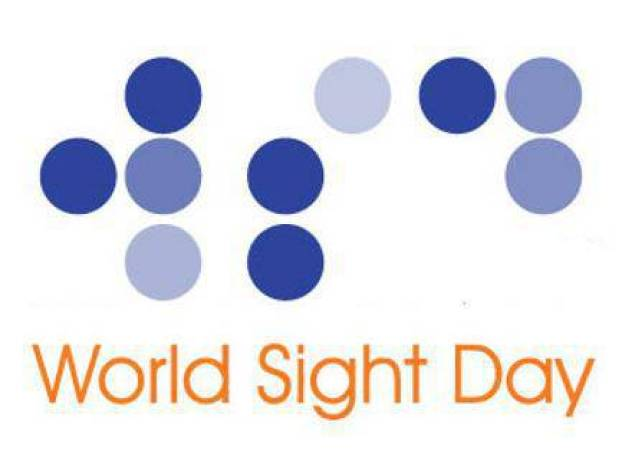 world_sight_day