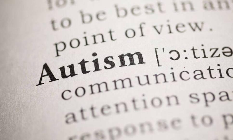 bigstock-Autism-110056139