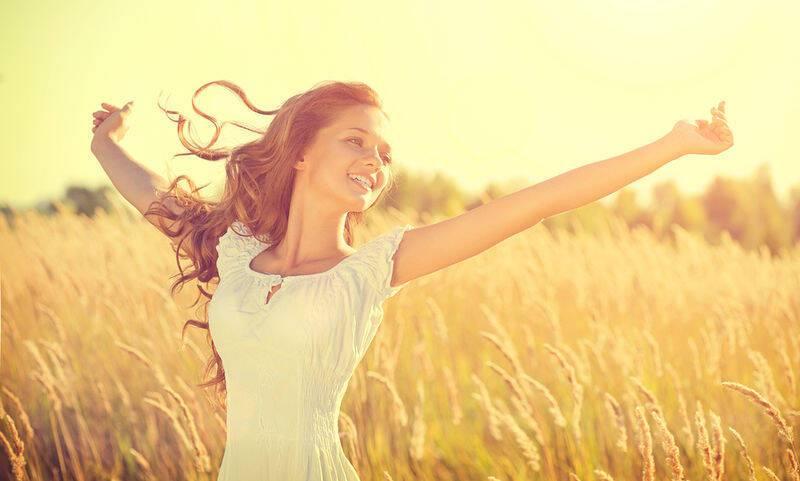 bigstock-Beauty-Girl-Outdoors-enjoying-78680420