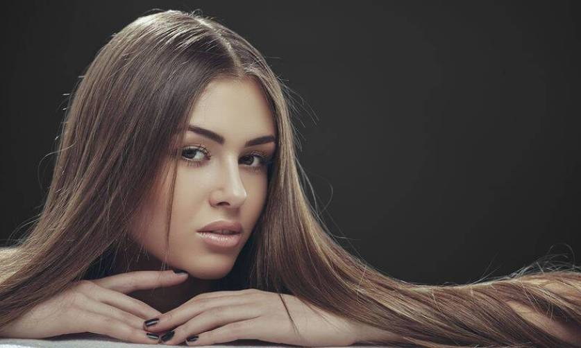 bigstock-Lady-With-Long-Hair-136149299