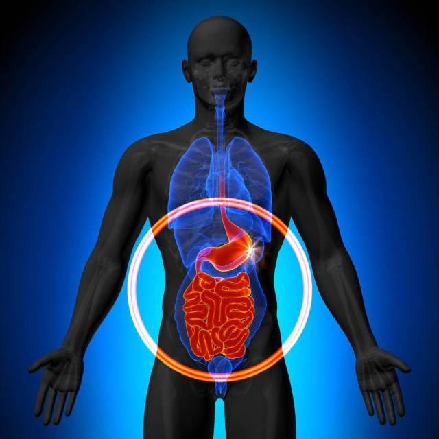 Ενοχλήσεις στο στομάχι: Με ποιες 5 κοινές παθήσεις συνδέονται
